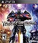 Activision Transformers 4 - Action/Adventure Game - PlayStation 3
