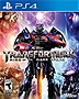 Activision Transformers 4 - Action/Adventure Game - PlayStation 4