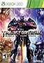 Activision Transformers 4 - Action/Adventure Game - Xbox 360