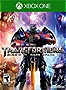 Activision Transformers 4 - Action/Adventure Game - Xbox One