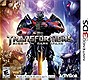 Activision Transformers 4 - Action/Adventure Game - Nintendo 3DS