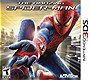 The Amazing Spider-Man (Nintendo 3DS)