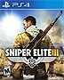 505 Games Sniper Elite 3 - Third Person Shooter - PlayStation 4