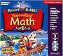 Reader Rabbit Personalized Math 6-9 Deluxe