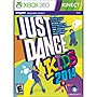 Just Dance Kids 2014 (Xbox 360 Kinect)