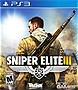 505 Games Sniper Elite 3 - Third Person Shooter - PlayStation 3
