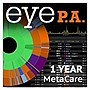 MetaGeek Eye P.A. With 1 Year MetaCare Assurance Plan