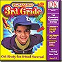 Smart Steps 3rd Grade
