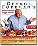George+Foreman's+Guide+to+Grilling