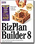 BizPlan Builder 8 for Windows and Mac