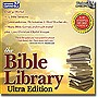 The+Bible+Library+Ultra+Edition+6.0