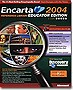 Microsoft+Encarta+Reference+Library+Educator+Edition+2004