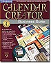 Calendar+Creator+9+Business+Suite