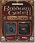 Baldur's+Gate+II+-+The+Collection