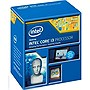 Intel Core i3 i3-4350 Dual-core 3.60 GHz Processor w/ Socket H3 & 4MB Cache