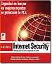 McAfee+Internet+Security+4.0+-+Spanish+Edition