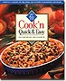 Cook'n+Quick+%26+Easy+-+Delicious+and+Easy+Meals+in+Minutes