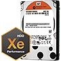 "WD XE WD9001BKHG 900 GB 2.5"" Internal Hard Drive - SAS - 10000 rpm - 32 MB Buffer"