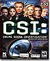 CSI: Crime Scene Investigation - Windows PC