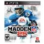 Madden NFL 25 (Playstation 3)