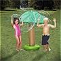 Wham-O Shaky Tree Sprinkler