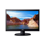 "AOC E2050SWD 20"" LED LCD Monitor - 16:9 - 5 ms - Adjustable Display Angle - 1600 x 900 - 16.7 Million Colors - 200 Nit - 20,000,000:1 - HD+ - VGA - Glossy Black - ENERGY STAR 5.1, CECP, RoHS, EPA, TCO Certified Displays 5.2, EPEAT Silver"