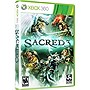 Deep Silver Sacred 3 - Action/Adventure Game - Xbox 360