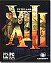 XIII - DVD-Rom Edition