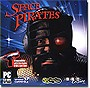 Space+Pirates