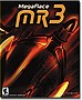 MegaRace 3 - Rare PC Game