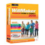 Quicken WillMaker 2014 Home & Family - Personal & Financial Planning Kit