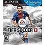 Fifa Soccer 13 WM PS3