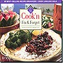Cook'n+Fix+%26+Forget+-+Crockpot+Recipes+with+Homemade+Taste