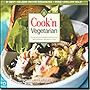Cook'n+Vegetarian+-+Meatless+Meals+for+Healthy+Living