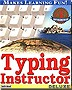 Typing+Instructor+Deluxe+15