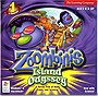 Zoombinis - Island Odyssey for Windows/Mac