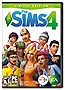 EA The Sims 4 - Simulation Game - PC