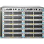 HP 5412R zl2 Switch - Manageable - 12 x Expansion Slots - Rack-mountable