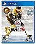 EA NHL 15 - Sports Game - PlayStation 4