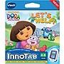 InnoTab Software Dora