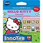 Vtech Hello Kitty - Educational - InnoTab