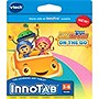 Vtech Team Umizoomi - Educational - Cartridge - InnoTab
