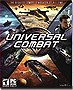 Universal Combat
