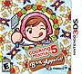 Cooking Mama 5 B A 3DS