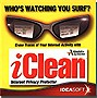 iClean - Internet Privacy Protector