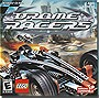 Lego Drome Racers