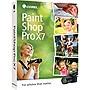 Corel PaintShop Pro X7 - Image Editing Box Retail - DVD-ROM - PC - English