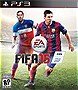 EA FIFA 15 - Sports Game - PlayStation 3