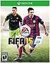 EA FIFA 15 - Sports Game - Xbox One