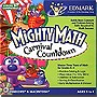 Mighty Math Carnival Countdown